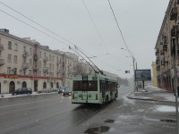 Минск. АКСМ-321 №3480