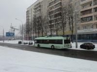 Минск. АКСМ-321 №2179