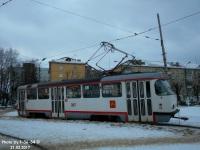 Tatra T3SU №217