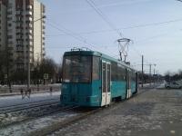 АКСМ-60102 №084