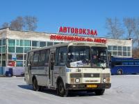Комсомольск-на-Амуре. ПАЗ-4234 св034