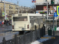 Новокузнецк. МАЗ-103.465 н197вх