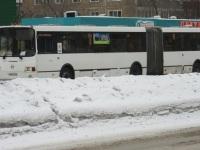 Новокузнецк. ЛиАЗ-6212.00 с863ту
