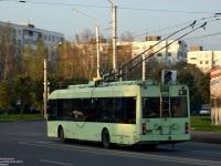 Могилев. АКСМ-32102 №119