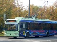 Могилев. АКСМ-32102 №062