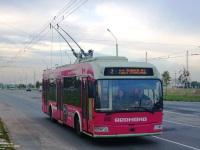 Могилев. АКСМ-32102 №060