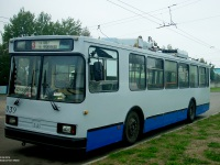 Могилев. АКСМ-20101 №039