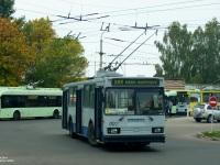 Могилев. АКСМ-201 №002