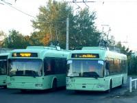 Могилев. АКСМ-32102 №103, АКСМ-32102 №078, АКСМ-32102 №123