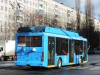 Москва. ТролЗа-5265.00 №5474