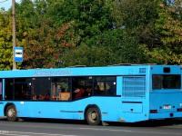 Могилев. МАЗ-103.062 AB1804-6