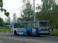 АКСМ-201 №001