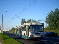 Могилев. АКСМ-201 №266