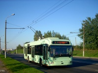 АКСМ-32102 №059