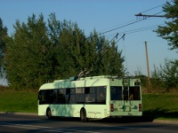 АКСМ-32102 №118
