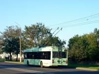АКСМ-32102 №086