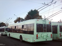 АКСМ-32102 №127