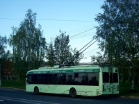 АКСМ-32102 №103