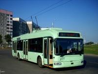 Могилев. АКСМ-32102 №077