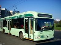 АКСМ-32102 №076