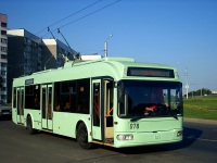АКСМ-32102 №078