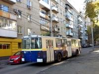 Саратов. ЗиУ-682Г-016 (012) №1181