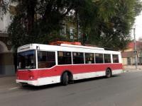 Саратов. ТролЗа-5275.05 №1291