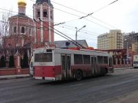 Саратов. ТролЗа-5275.05 №1285