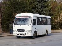 Ростов-на-Дону. Hyundai County SWB в784нк
