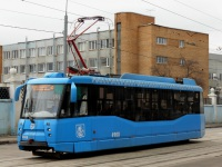 Москва. 71-153 (ЛМ-2008) №4908