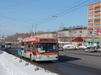 Томск. АКСМ-321 №420