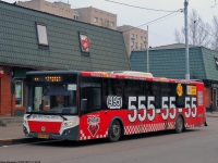 ЛиАЗ-5292.22 ке360