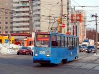 Новосибирск. 71-605А (КТМ-5А) №3068