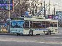 Николаев. МАЗ-ЭТОН Т103 №3011