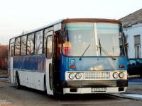 Ikarus 250 AB5441-6