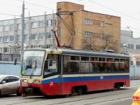 Москва. 71-619К (КТМ-19К) №5061