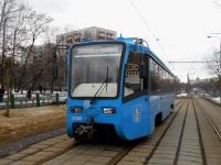 Москва. 71-619К (КТМ-19К) №5380