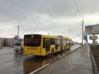 Минск. МАЗ-215.069 AH8905-7