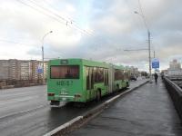Минск. МАЗ-105.060 AA0515-7