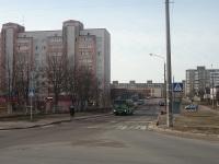 Минск. МАЗ-103.065 AA2388-7