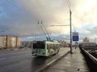 Минск. АКСМ-221 №2426