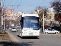 Ростов-на-Дону. Neoplan N316SHD Euroliner с642те