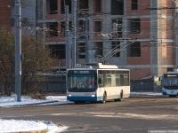Санкт-Петербург. ВМЗ-5298.01 (ВМЗ-463) №6817