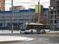 Санкт-Петербург. ВМЗ-5298.01 №6829