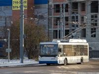 Санкт-Петербург. ТролЗа-5265.00 №6404