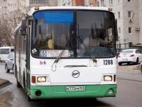 ЛиАЗ-5256.26 в773рм