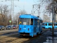 Tatra T3 (МТТЧ) №3448