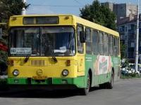 Липецк. ЛиАЗ-5256.45 ав474