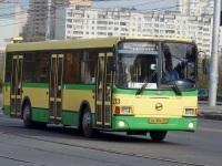 Липецк. ЛиАЗ-5256.53 ае304