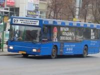 Липецк. MAN NL202 ае249